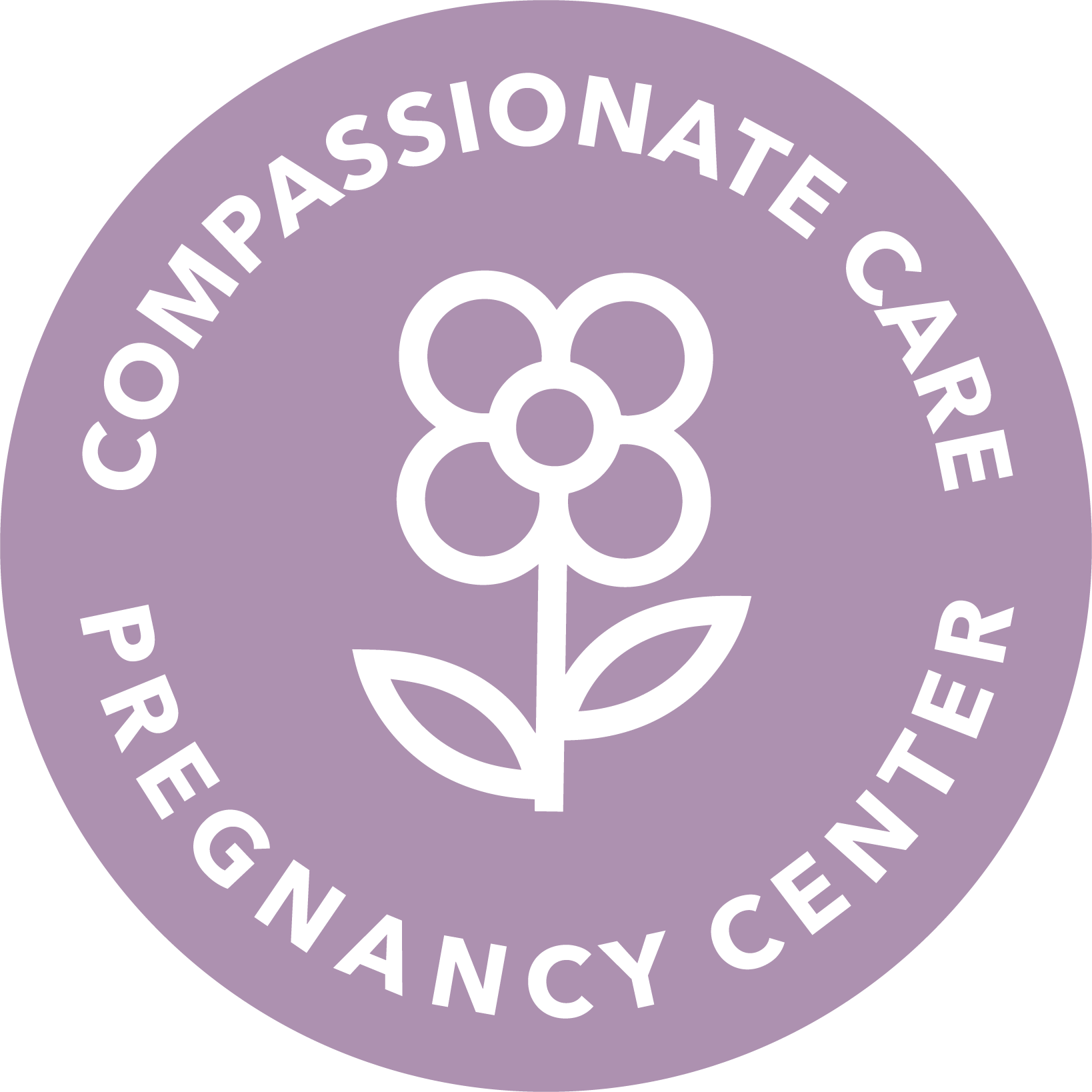 Compassionate Care Pregnancy Center in Plainview, TX